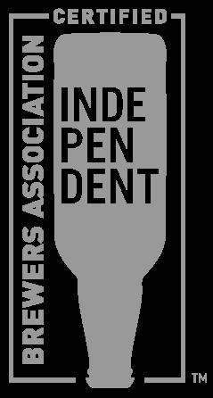 Beer Association Independent Seal