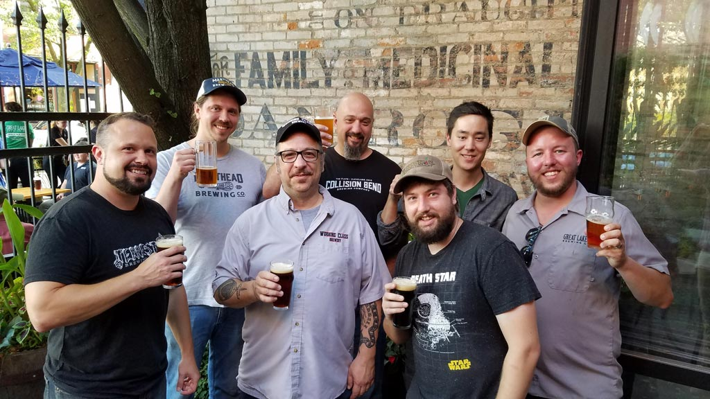 greatlakesbrewing.com - Brew Kids on the Block-Brewmaster's
