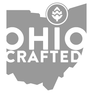 Ohio Crafted - Great Lakes Brewing Co
